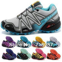 Find size 13 shoes and boots for women