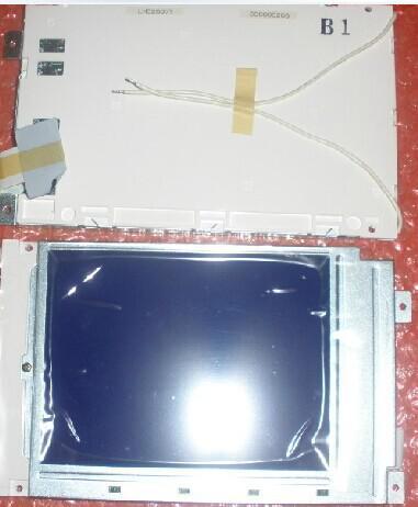 repair replacement lcd screen display for tektronix tds. Black Bedroom Furniture Sets. Home Design Ideas