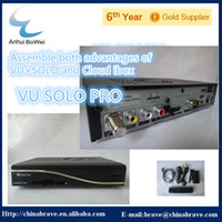Cheap vu solo 2 Best Cloud ibox