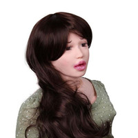 Cheap Sex Doll Best Lifelike Sex Doll
