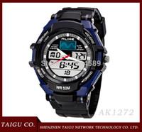 Cheap quartz Best soprt watches