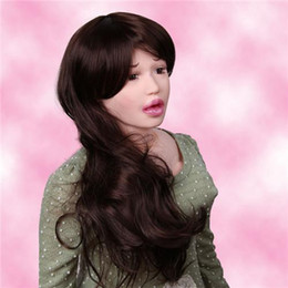 Wholesale Sex Lifelike Love Dolls Sex Products Japanese Sex dolls Extreme Realistic Vagina Sex Doll Beautiful D Face Sexy Voice Sex Dolls For Men