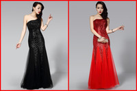 Cheap Evening Dresses Simple Best Party Dresses elegant