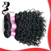 Cheap Virgin Curly Hair Best Curly Extensions