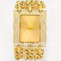 Cheap fashion bracelet watch Best fashion women watch