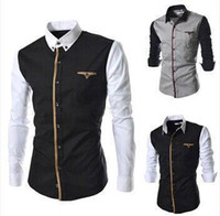 Inexpensive Designer Men's Clothing Cheap designer clothes Best