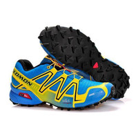 Top 10 Best Athletic Shoes For Men in 2015