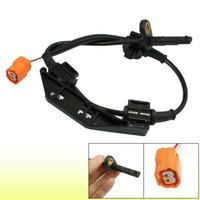 Wholesale Vehicle Car Brake Wheel Speed Right Rear ABS Sensor Part S9A