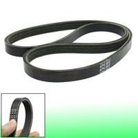 Wholesale 4PK885 Power Steering Serpentine Belt Replacement Part