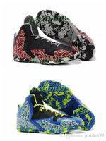 Cheap men soft shoes Best cheap men basketball shoe