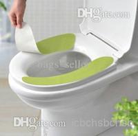 Wholesale Toilet Paste colors Mix New Arrival N10