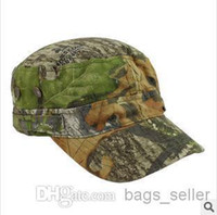 Wholesale Peaked Caps Camouflage Outdoor Equipment color New Arrival Mix Order High Quality B2