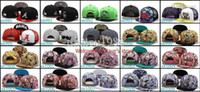 Cheap 2014 HOT!high quality,men and women,snapback hats,hip hop hat,baseball caps,pink dolphin,24pc lot,Free shipping