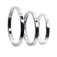 Cheap ring stainless steel Best d ring stainless steel