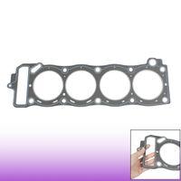 head gasket - Car R Engine Cylinder Head Gasket Seal for Toyota Land Cruiser