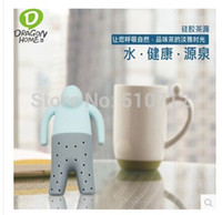 Wholesale Mr Tea Infuser Mr Tea Tea Strainers