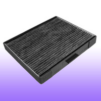 Wholesale New Cabin Air Filter for Hyundai Elantra D000