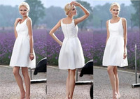 Cheap Simple Bridesmaid Dresses Best Cheap Bridesmaid Dresses
