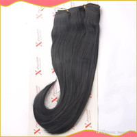 Cheap Silk Base Closure With Hair Weft Brazilian Virgin Human Hair Weaves Silk Base Closure(4*4) Full Head Natural Color Body Wave Free Shipping