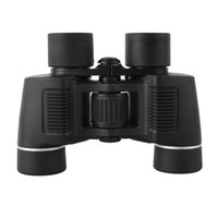 Wholesale High Quality X30 m Sports Optics Binocular Telescope Spotting Scope for Outdoor Hunting Camping Hiking Travel H12561