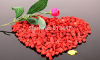 Wholesale 1000G bags high class Wolfberry berry Goji herbal good for sex