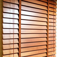 bamboo curtain - Sales Bamboo Blinds High Quality Ikea Curtains for Home Office