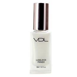 Wholesale VDL pre makeup base milk easy to wear long lasting moisturizer Foundation Primer