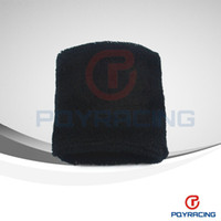 Wholesale PQY STORE BRAKE CLUTCH FLUID OIL RESERVOIR TANK COVER SOCK
