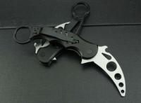 Cheap Knife Best blade knife