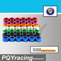 Wholesale J2 RACING STORE HIGH QUALITY mm Metric Cup Washer Kit VTEC Solenoid IN STOCK