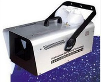 Wholesale 1500w snow machine sound stage lighting Stage Lighting