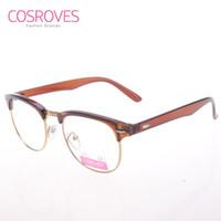 eye glasses - NEW Glasses Frame Flat light glasses Men Women Fashion Eyeglasses decoration Eye glasses Frame