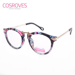 Are Big Frame Glasses In Style : Wholesale Glasses Frames For Round Faces - Buy Cheap ...