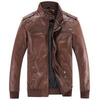 Cheap mens jackets and coats Best winter coat men