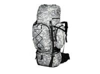 men cologne - Camelback Waterproof Men Hiking Backpack Sport Duffle Mens Cologne Unisex Gym Bag Camelback Camping Kippling