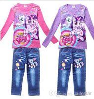 Cheap My Little Pony Best Long Sleeves