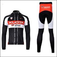 Cheap Men Cycling Jerseys Best Fleece Bicycle Jerseys