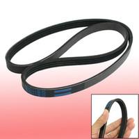 Wholesale 4PK985 K4 K040388 Poly V Serpentine Belt FITS Sebring