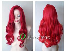Prime Halloween Hairstyles Online Halloween Hairstyles For Sale Short Hairstyles For Black Women Fulllsitofus