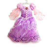 Cheap dress Best elsa dress