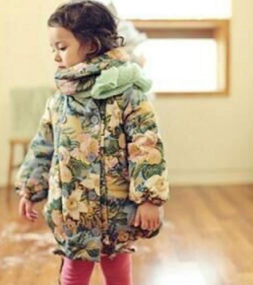 Фото девушка зимой картинки хорошего качества