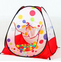 Cheap Toy Tents Best Multi function Tent
