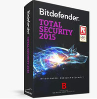 Cheap total security Best users security
