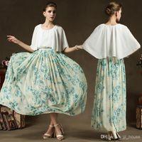 Cheap maxi dress Best formal dress