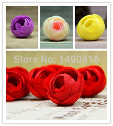 Flower garland making nz buy new flower garland making online from wholesale artificial flowers small tea bud flowers silk flower roses hand made diy head garlands for wedding home decoration mightylinksfo