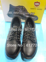 steel toe cap - safety shoes steel toe cap covering