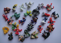 Wholesale New arrival Marvel cartoon star cm action figures CHINA POST AIR MAIL