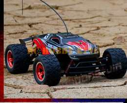 Wholesale GP TOYS S800 electric RC cars WD shaft drive trucks high speed RC Monster truck Super Power Ready to Run