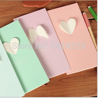 Wholesale Hot selling Lovely Valentine cards love cards birthday cards