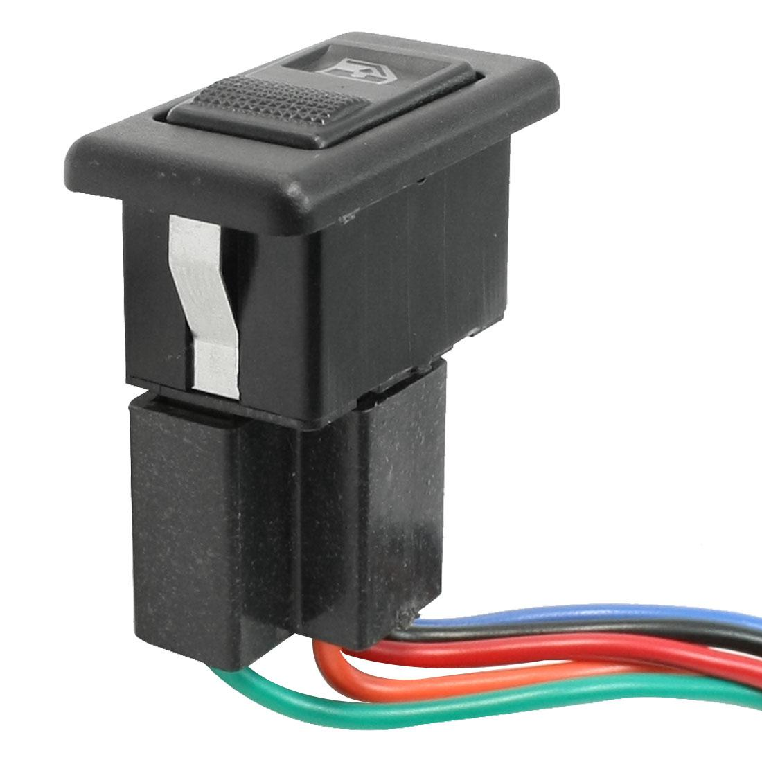 warn rocker switch wiring diagram images waren atv winch wiring wire window switch diagramwindowcar wiring diagram pictures